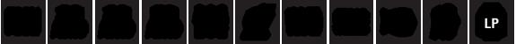 Campground symbols (FHU, 20 amp, 30 amp, 50 amp, bathrooms, showers, laundry, storage, fishing, hiking, propane)